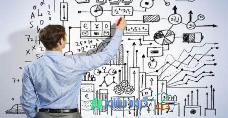 رشتههای مهندسی